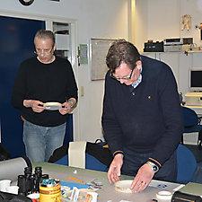 Cursussen / Workshops