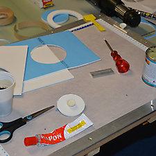 Workshop zonnefilter bouwen_10