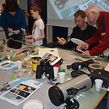 Workshop zonnefilter bouwen_11