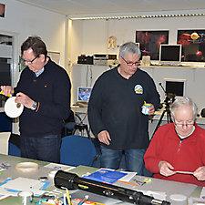 Workshop zonnefilter bouwen_13