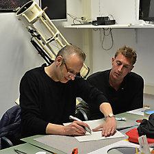Workshop zonnefilter bouwen_14