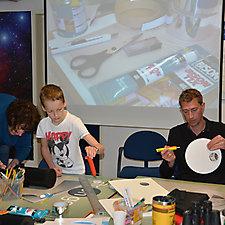 Workshop zonnefilter bouwen_2