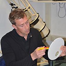 Workshop zonnefilter bouwen_3