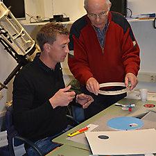 Workshop zonnefilter bouwen_4