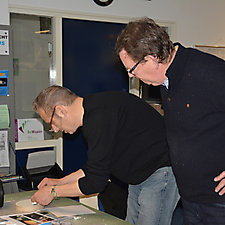 Workshop zonnefilter bouwen_5