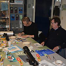 Workshop zonnefilter bouwen_7