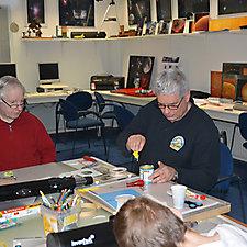 Workshop zonnefilter bouwen_8