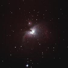M42 Orion_1