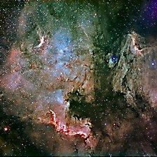 NGC7000-IC5070_1
