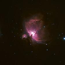 Orion M42 HaGB_1