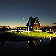 Komeet Neowise_1