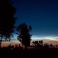 Lichtende nachtwolken_21