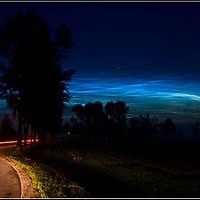Lichtende nachtwolken_22