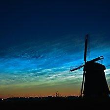 Lichtende nachtwolken_2
