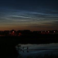 Lichtende nachtwolken_31