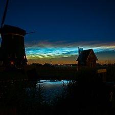 Lichtende nachtwolken_3