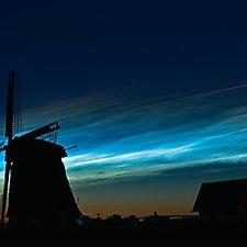Lichtende nachtwolken_4