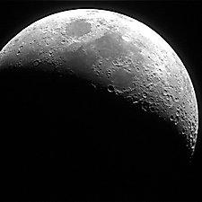 Maan 3