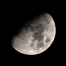 Maan 4