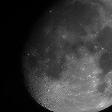 SintMaarten_Maan