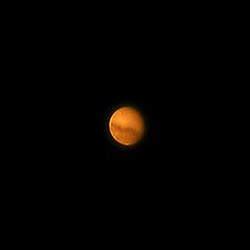 Mars_3