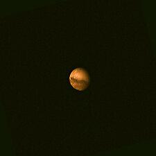 Mars_4