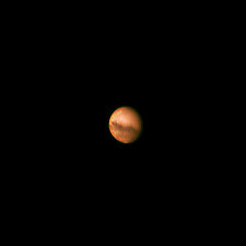 Mars_5