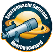 Stichting Sterrenwacht Saturnus
